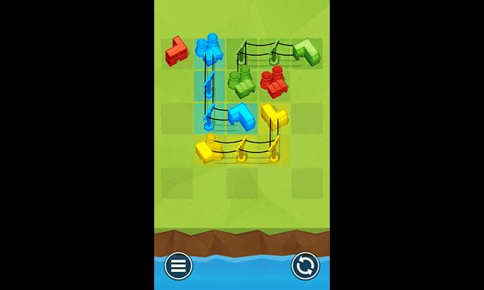 portal 2 free play